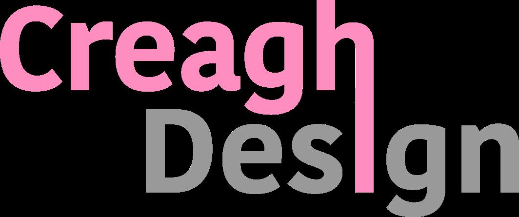Creagh Design
